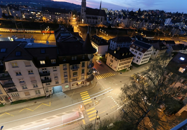 St-Gallen_night-view[1].jpg