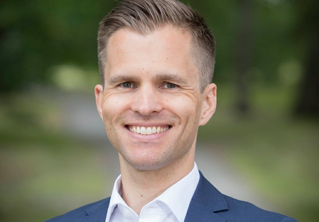 Fredrik-Dahlborg.jpg