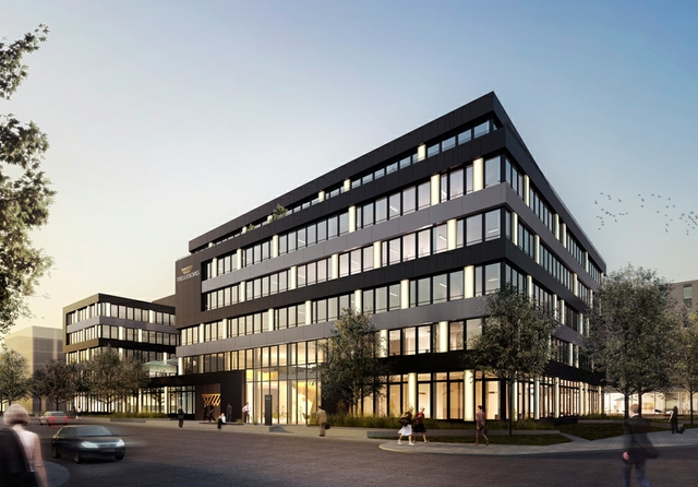 Caption--Trelleborg-Sealing-Solutions-has-extended-its-R&D-capabilities-at-its-headquarters-in-Stuttgart.jpg