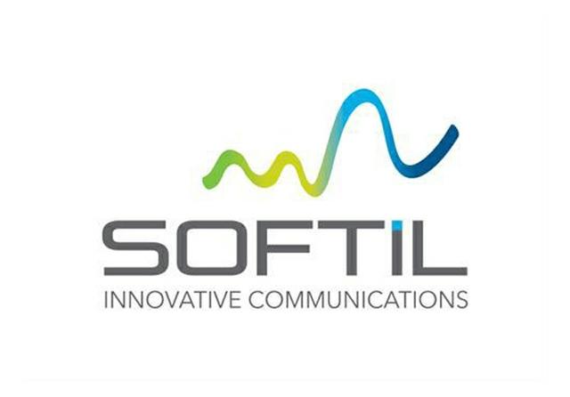 softil-1513.jpg