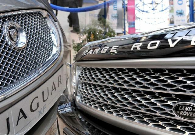 JaguarLand-Rover-stock.jpg