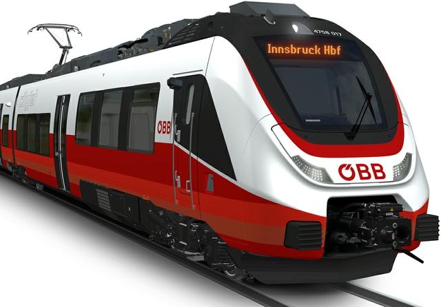 Bombardier05.jpg