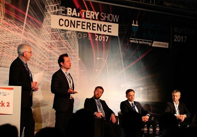 BatteryShowEurope.JPG