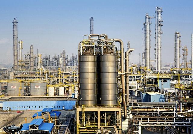 1980_BASF_YPC_Company_Limited_in_Nanjing.jpg