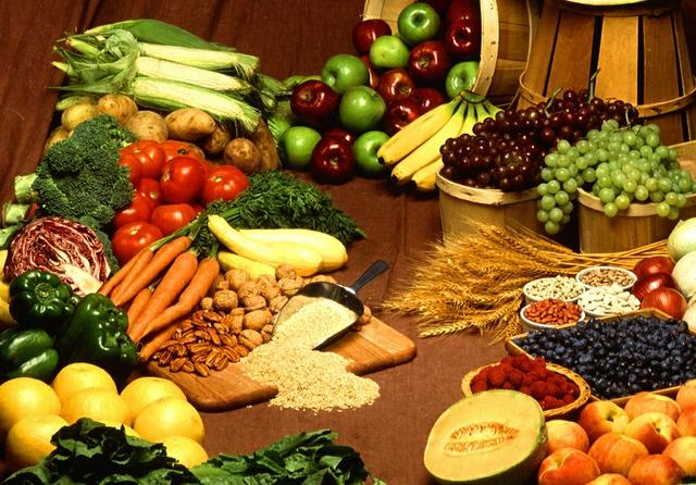 Foods-export.jpg