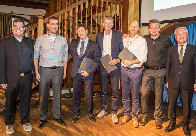IERA_Award_winners_2018.jpg