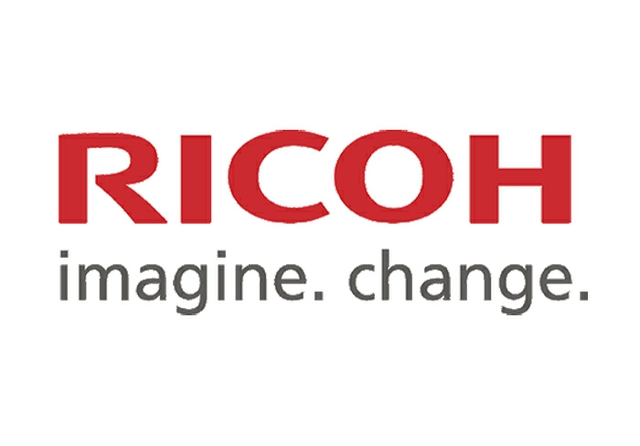 logo-ricoh.png.pagespeed.ce.jpg