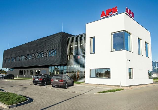 APS-2.jpg