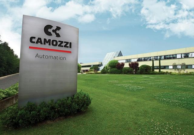 Camozzi-1.jpg