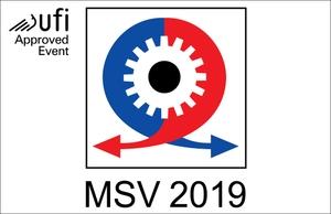 MSV 2018