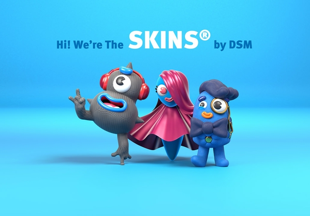 SkinsByDSM_large.jpg