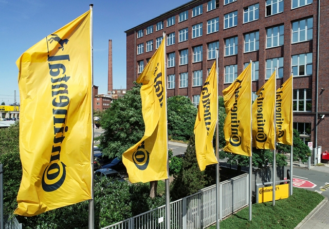 continental-headquarters--hanover-data.jpg