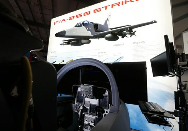 AeroVodochodyFarnborough.jpg