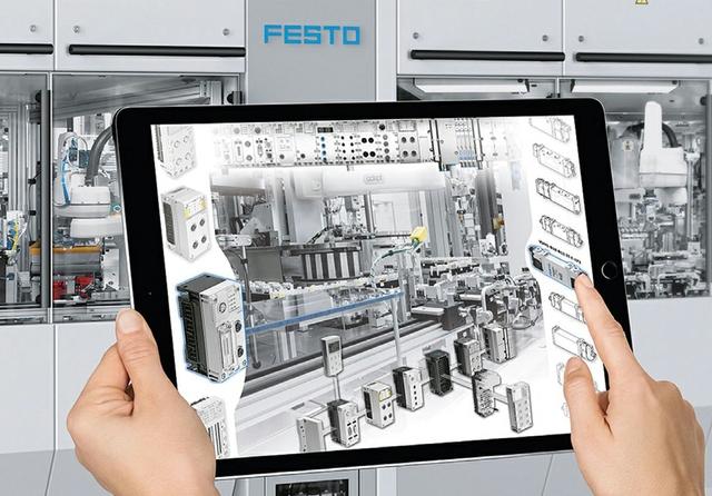 Festo-2.jpg