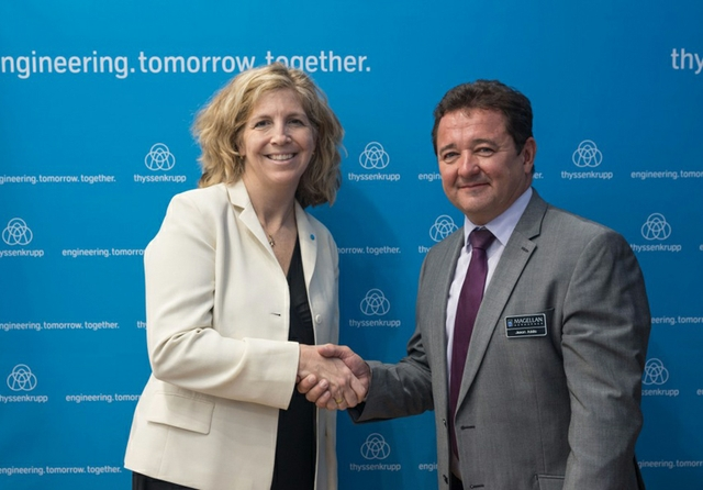jason_addis_vice_president_european_operations_magellan_aerospace_and_laura_holmes_ceo_thyssenkrupp_aerospace_c_thyssenkrupp_0x664_en.jpg
