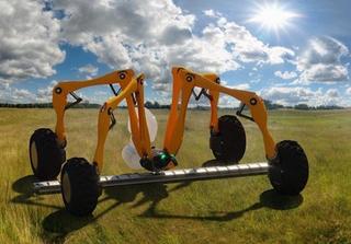 Nidec Corporation to buy five German robotics companies - Industry