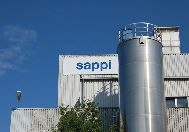 Sappi-1.jpg