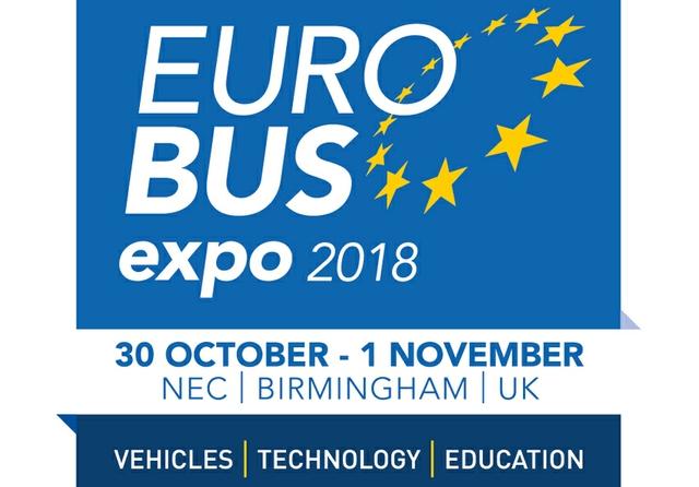 EuroBus-expo.jpg