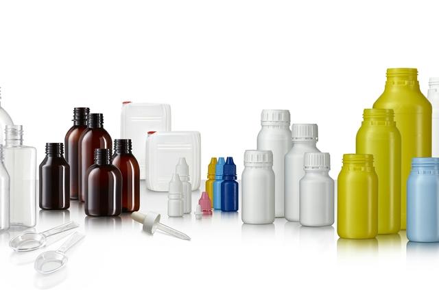 ALPLA-Range-Pharmaceutical.jpg