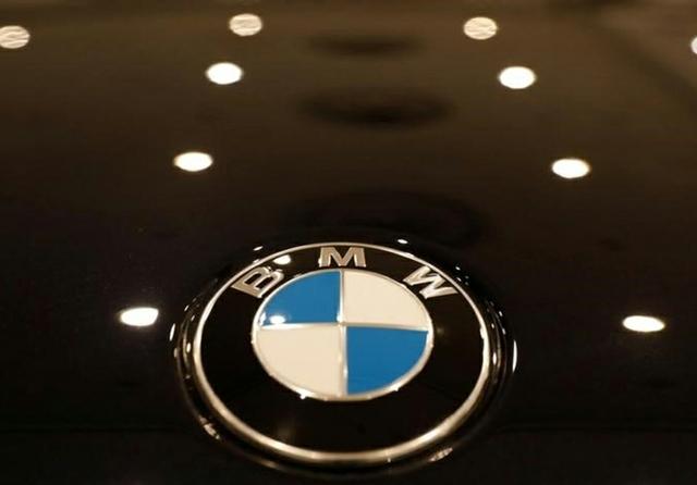 BMWHungary.jpg