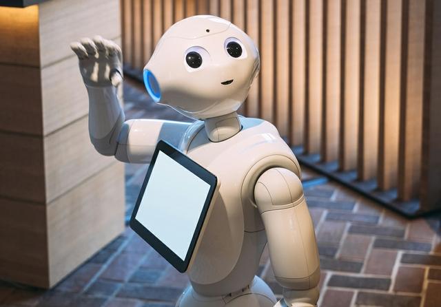 Pepper-robot.jpg