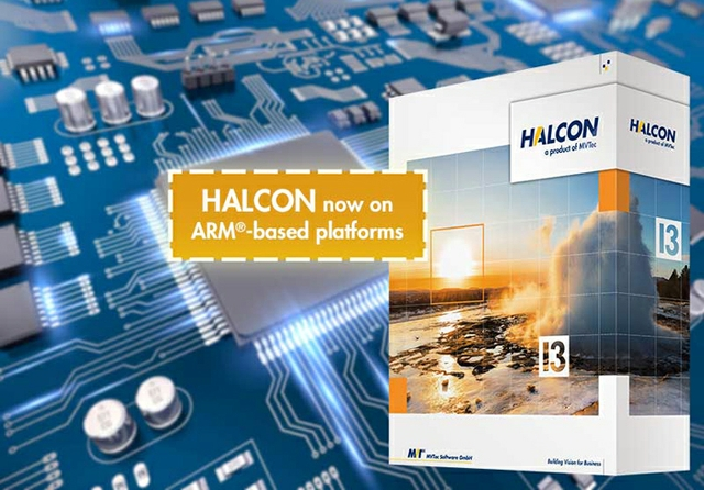 halcon_on_arm-based_platforms_rgb_72dpi.jpg