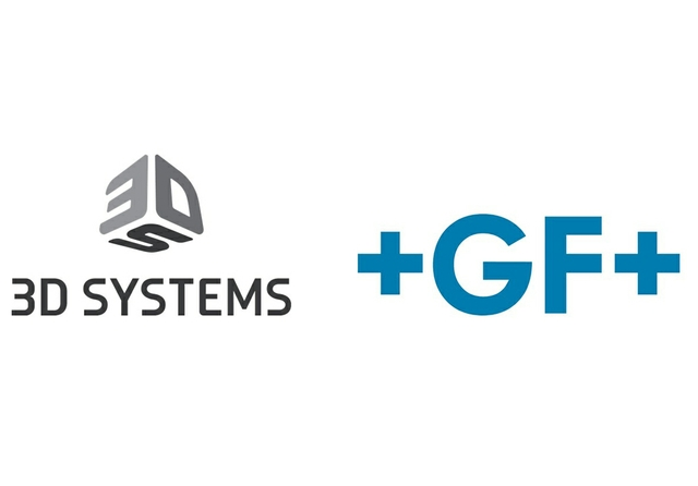 3D-Systems-and-GF-Logos.jpg