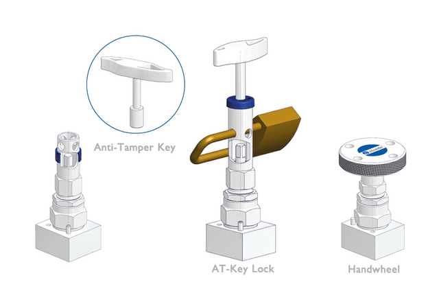 18-08-06_AS-Schneider-tamperproof-anti-tamper-valve-head-unit-options-overview_EN.jpg