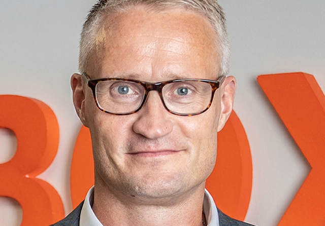 Jarno-Limnell-Tosibox-CEO[1].jpg