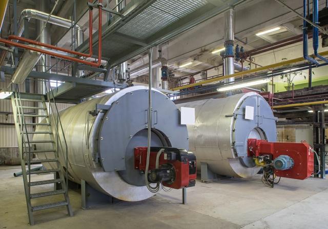Steam-boiler.jpg