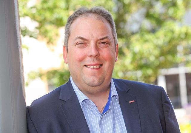 Ascom---Lloyd-Spindler,-director-of-solutions.jpg