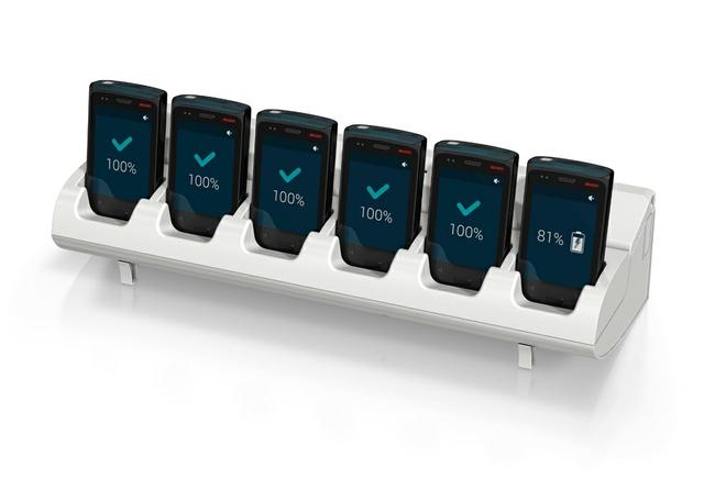Ascom-Myco-2---charger.jpg