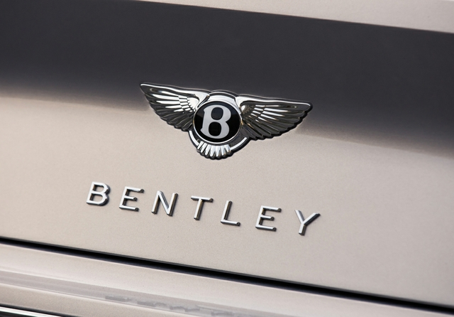 Bentley-Continental-GT---Extreme-Silver---25.jpg