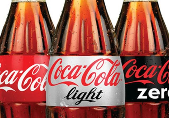 Coca-ColaSofia.jpg