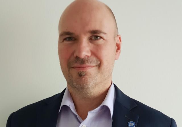 Joakim-Nylund-CEO-Exomi.jpg