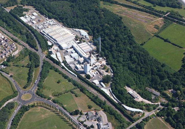 Cwmbran-aerial-shot.jpg