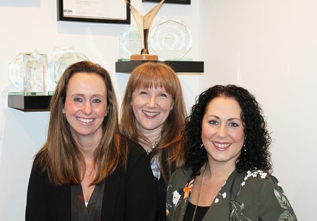Mansfield-Pollard's-sales-director-Louise-Frankland,-finance-director-Allison-Howgate,-and-MD-Joanna-Robinson.jpg