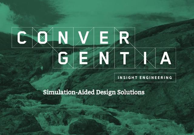 convergentia-logo.jpg