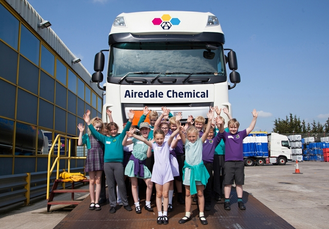 Sutton-in-Craven-Community-Primary-School-students-visit-Airedale-Chemical-[1].jpg
