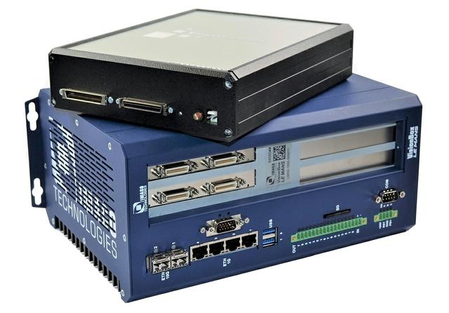 Old-VisionBox-DCI-&-current-VisionBox-LE-MANS.jpg