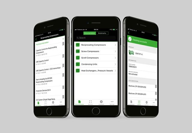 BITZER_SPOT_App.jpg