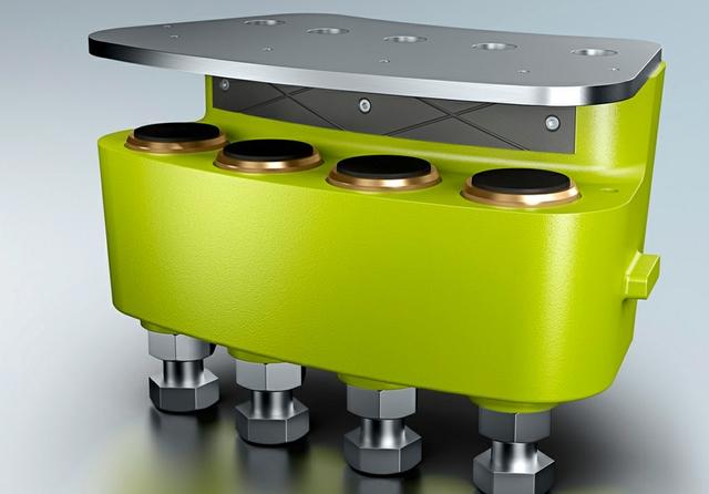 Dellner-Brakes-JHS-passive-yaw-sliding-bearing-for-wind-turbines.jpg