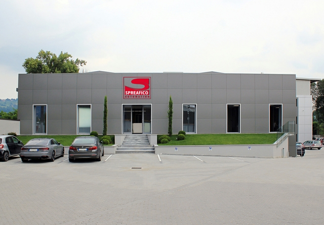 Spreafico-Automation-headquarters.jpg