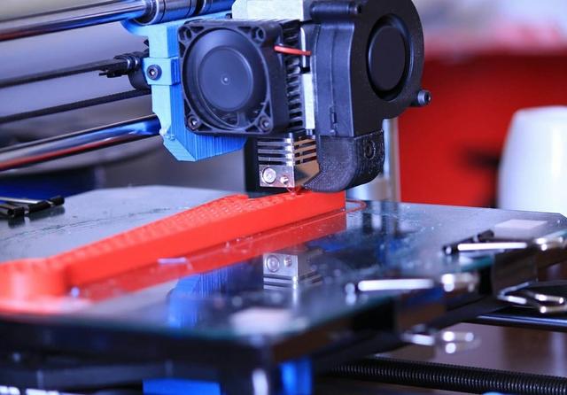 3DPrinting0918.jpg