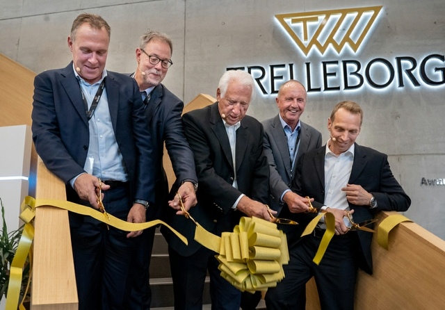 Left-to-Right---Peter-Nilsson,-Peter-Hahn,-Horst-Bülow,-Claus-Barsoe,-Carsten-Stehle-.jpg