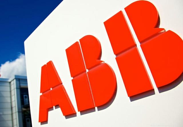 ABB_General.jpg