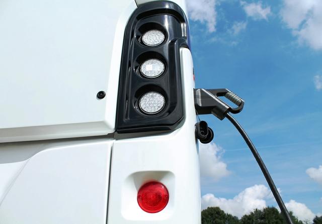 VDL-Citea-Electric.jpg
