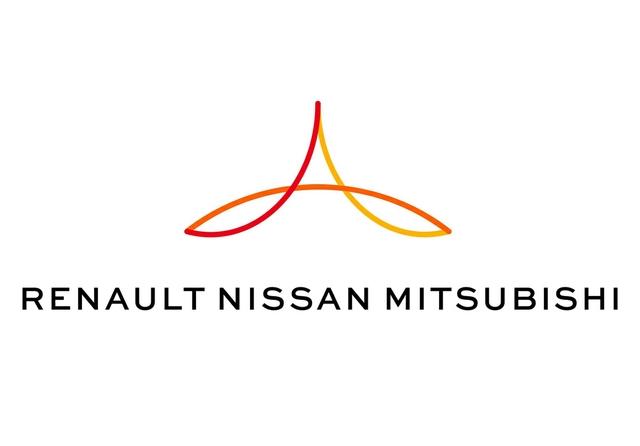 21196918_Alliance_Renault_Nissan_Mitsubishi_Motors_-_Logo.jpg