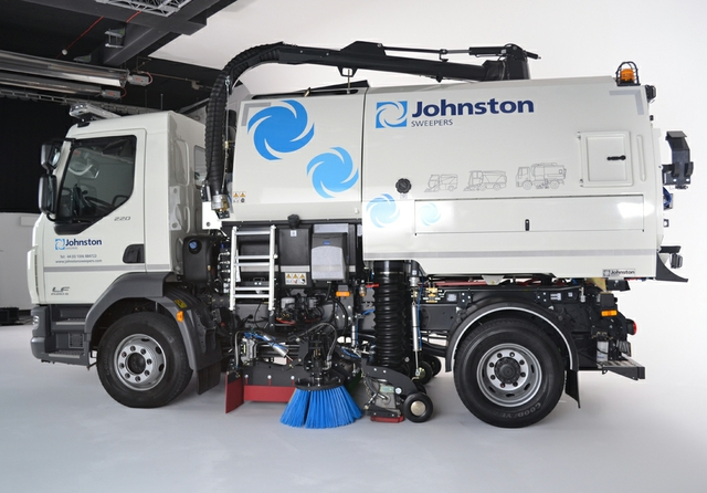 Image-2-Johnston-Sweepers-builds-and-exports-up-to-1,000-municipal-and-contractor-cleansing-vehicles-a-year.jpg