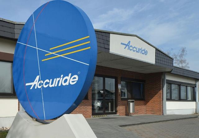 Accuride-1.jpg